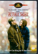 At First Sight Movie