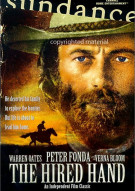Hired Hand, The Movie