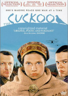 Cuckoo, The Movie
