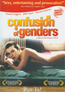 Confusion Of Genders Movie