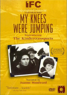My Knees Were Jumping Movie