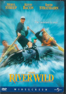 River Wild, The Movie