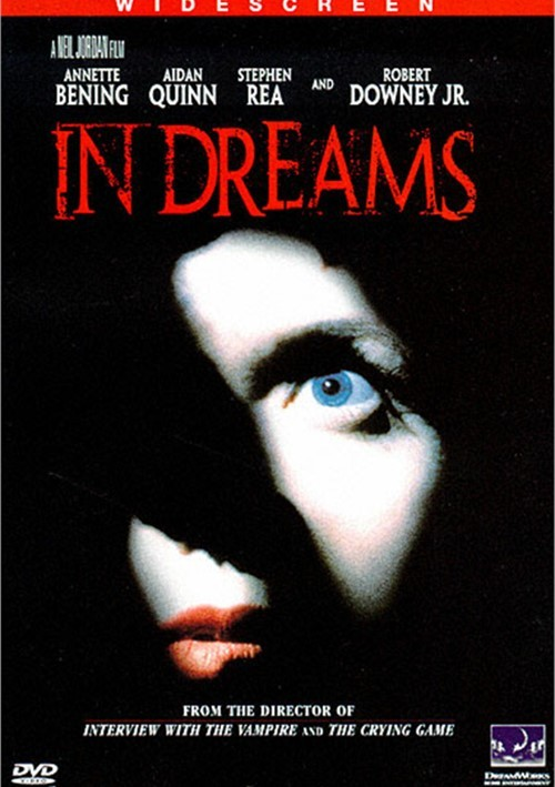 In Dreams Movie