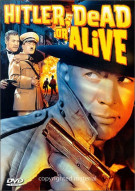 Hitler, Dead Or Alive Movie