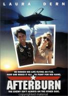 Afterburn Movie