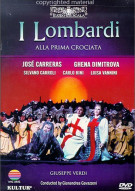 I Lombardi Movie