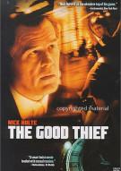Good Thief / Q&A (2 Pack) Movie
