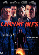 Campfire Tales Movie