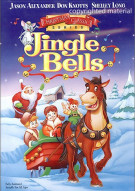 Jingle Bells Movie
