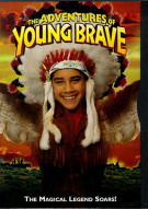 Adventures Of Young Brave Movie