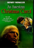 American Christmas Carol, An Movie