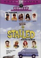 Stalled Movie