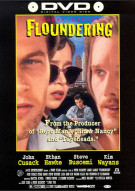 Floundering Movie