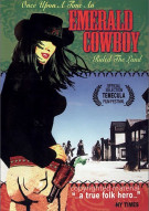 Emerald Cowboy Movie