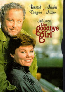 Goodbye Girl, The Movie
