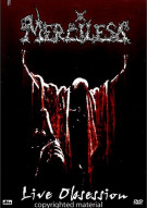 Merciless Movie