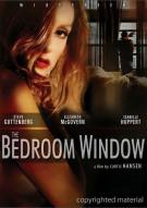 Bedroom Window Movie