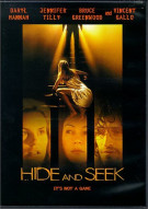 Hide And Seek Movie