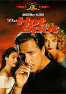 Hot Spot, The Movie