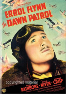 Dawn Patrol, The Movie