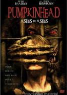 Pumpkinhead: Ashes To Ashes Movie