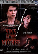 Sins Of The Mother Movie