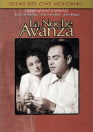La Noche Avanza Movie