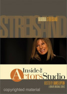 Inside The Actors Studio: Barbra Streisand Movie