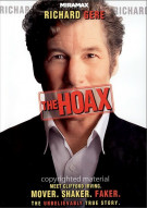 Hoax, The Movie