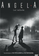 Angel-A Movie