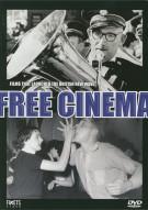 Free Cinema Movie