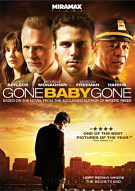 Gone Baby Gone Movie