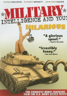 Military Intelligence and You! Movie