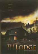 Lodge, The Movie