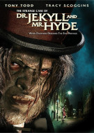 Strange Case Of Dr. Jekyll And Mr. Hyde, The Movie