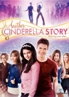 Another Cinderella Story Movie