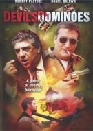 Devils Dominoes Movie