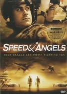 Speed & Angels Movie