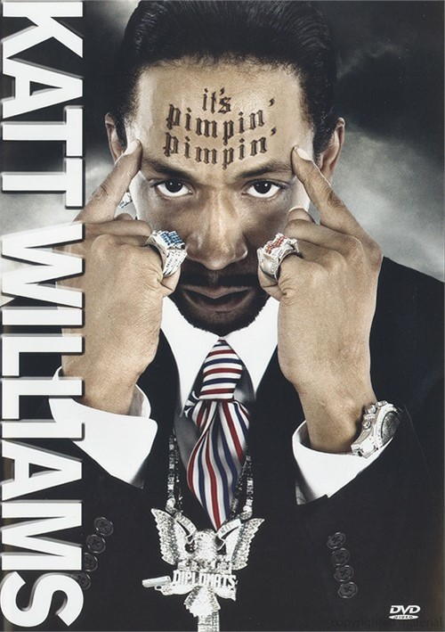 watch internet dating katt williams online Ok, i hope rude not to come, so i said that i download videos on zshare, because you can stream or download when locked, you have adblock plus for firefox, disable it for the time you watch, and watch on supernova.