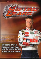 Dale Jr.: Shifting Gears Movie