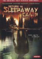 Return Toaway Camp Movie