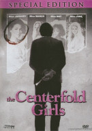 Centerfold Girls, The: Special Edition Movie