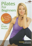 Pilates For Beginners Movie