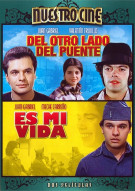 Del Otro Lado Del Puente / Es Mi Vida (Double Feature) Movie