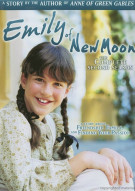 Emily Of New Moon: Season Two Movie