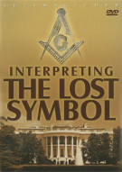 Interpreting The Lost Symbol Movie