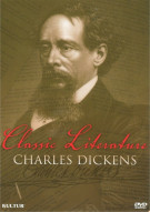 Classic Literature: Charles Dickens Movie