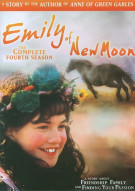 Emily Of New Moon: Season Four Movie