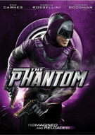 Phantom, The (2009) Movie