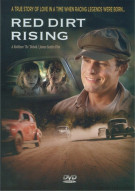 Red Dirt Rising Movie